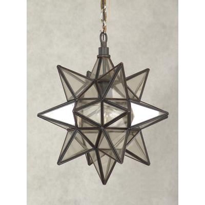 17656_016_4 hampton bay moravian star 149.99