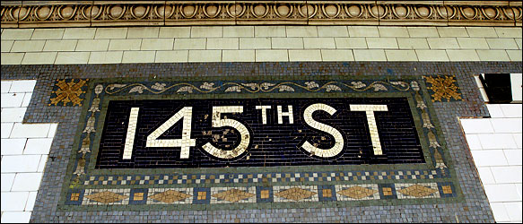 14subw.xl subway ny tiles