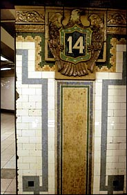 14subw2 ny subway tiles 1904