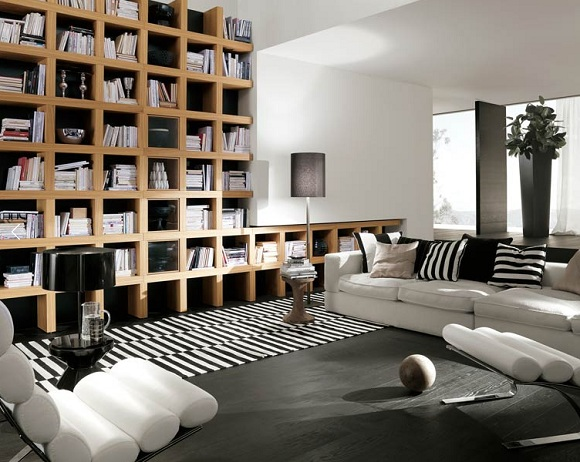bookshelves-design-17 trendzola