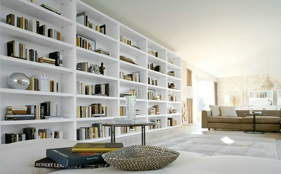 bookshelves-design trendzona