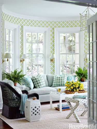 hbx-green-sunroom-whittaker-0912-lgn