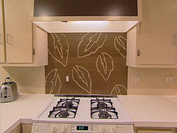 hpojb-tile-final-s4x3_lg backsplash hand painted tiles