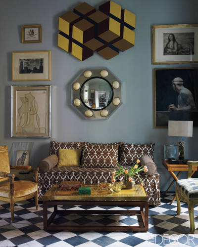 Mixing Your Old With New In Your Home Decogirl Montreal Home Decorators Catalog Best Ideas of Home Decor and Design [homedecoratorscatalog.us]