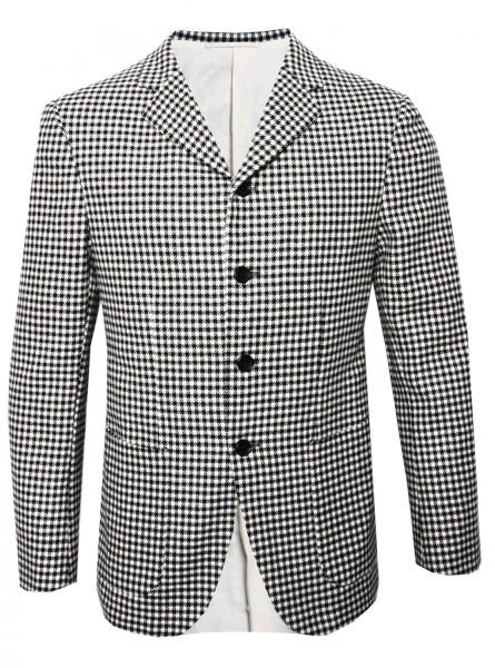 mr-bathing-ape-black-houndstooth-blazer-blackwhite-product-1-4105302-083755272_large_flex