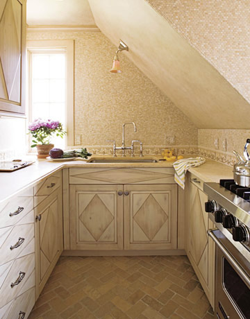 8-small-kitchens-xlg-28435660