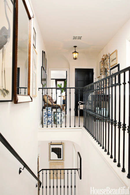 14-hbx-wrought-iron-railings-1211-de-lgn
