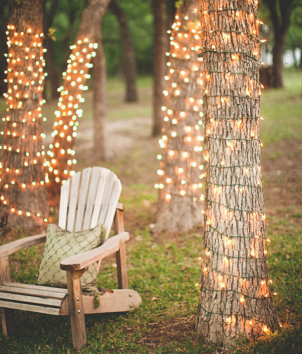 Decorating-Holiday-Lights-Throughout-Year