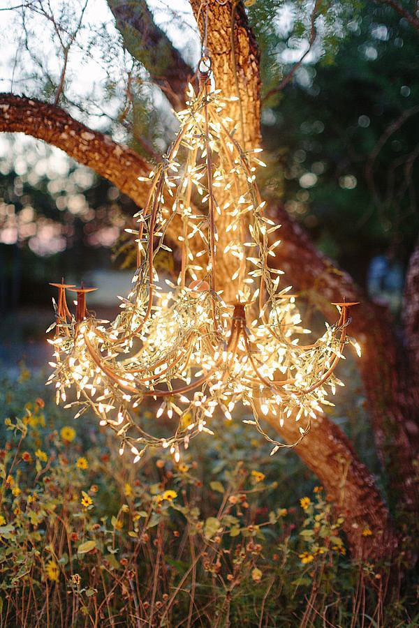 How-great-would-look-you-wrapped-lights-around-chandelier