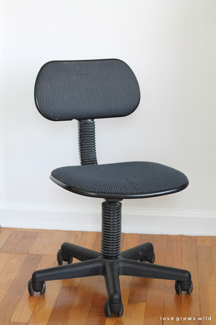 Office-Chair-Makeover-1