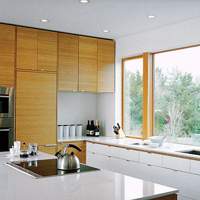 colman-triplex-kitchen-0310-l