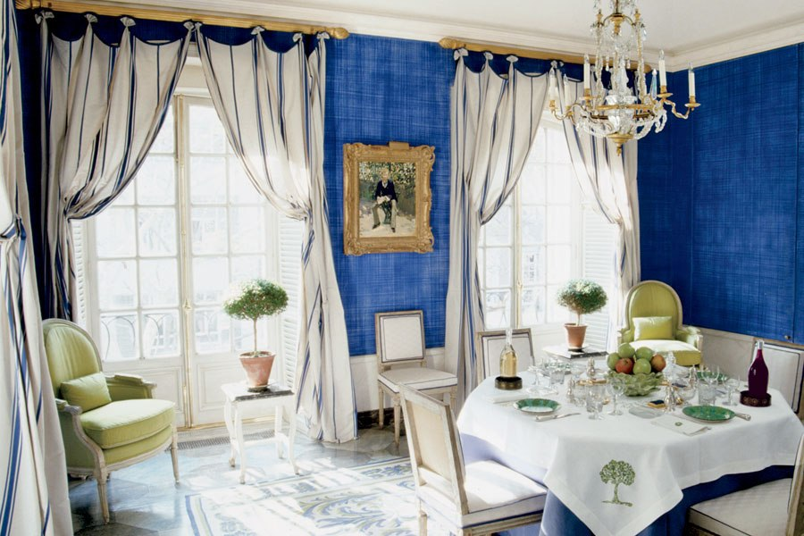 manhattan.rendition.slideshowHorizontal.bunny-mellon-design-archives-06-manhattan-residence-dining-room