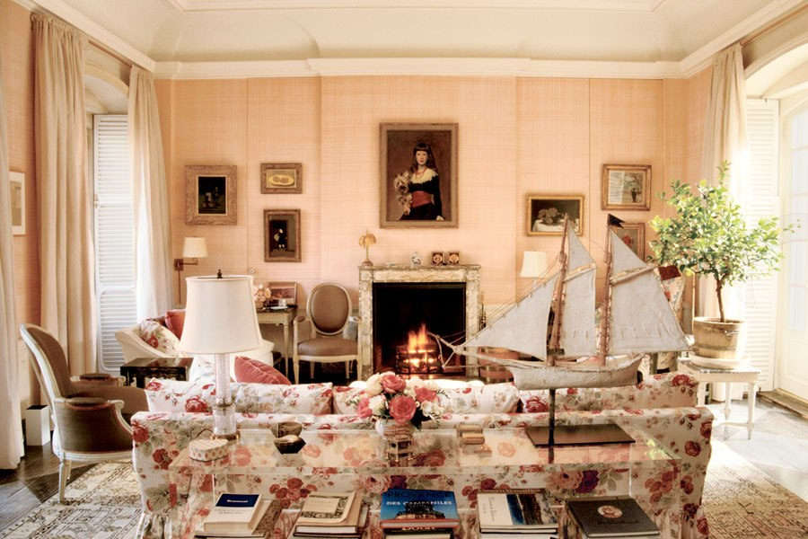 manhattanrendition.slideshowHorizontal.bunny-mellon-design-archives-05-manhattan-residence-living-room