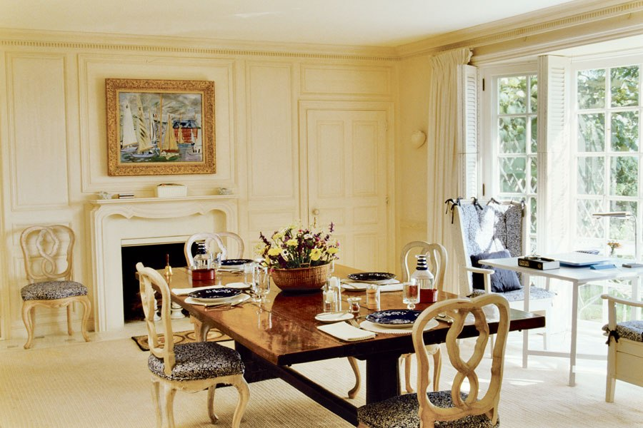 oyster harbor mass,.rendition.slideshowHorizontal.bunny-mellon-design-archives-07-osterville-massachusetts-dining-room