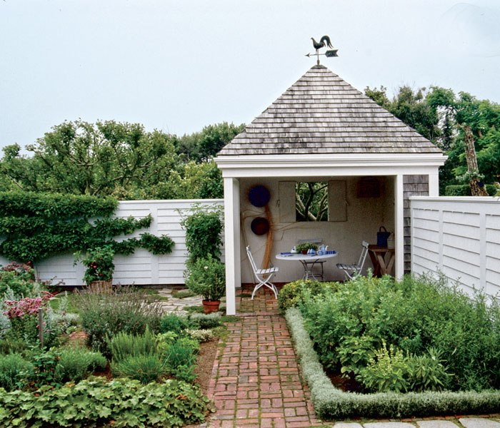oyster harbor pavillion.rendition.slideshowVertical.bunny-mellon-design-archives-08-osterville-massachusetts-garden-pavilion