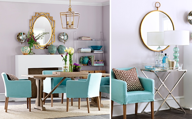 Euro-Luxe-Dining-Room