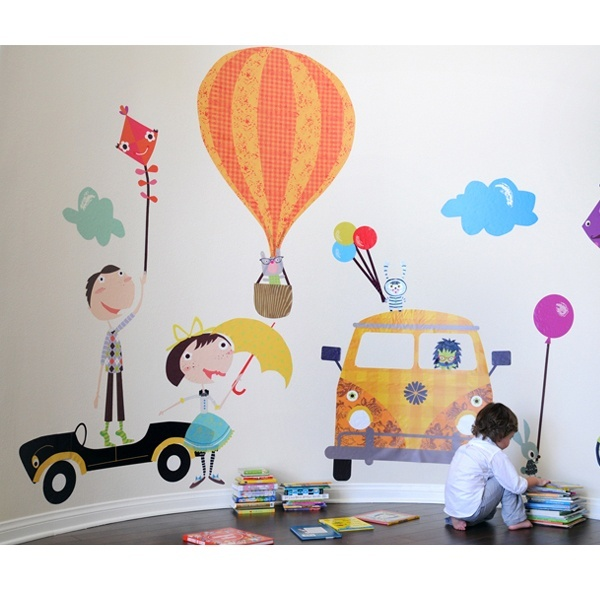 fun-times-wall-decals