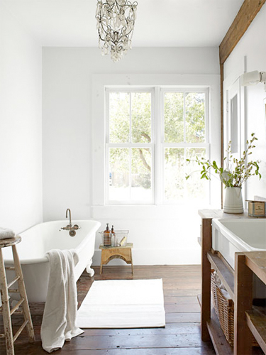 white-bathroom-Very-Picture-of-Rugged-Refinement-0212-1acNib-lgn