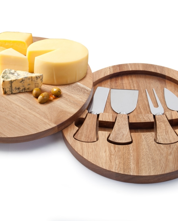 3250528AC-ACACIA-Swivel-Cheese-Board-570x708