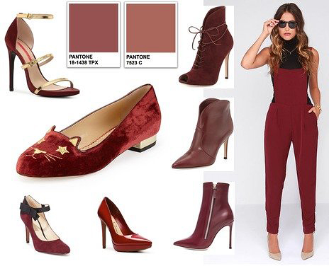 COY-Marsala-Accessories-Style-Look-Shoes