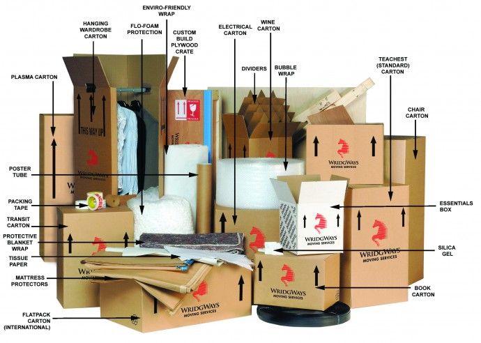 Boxes-with-Labels_Wridgways-690x492