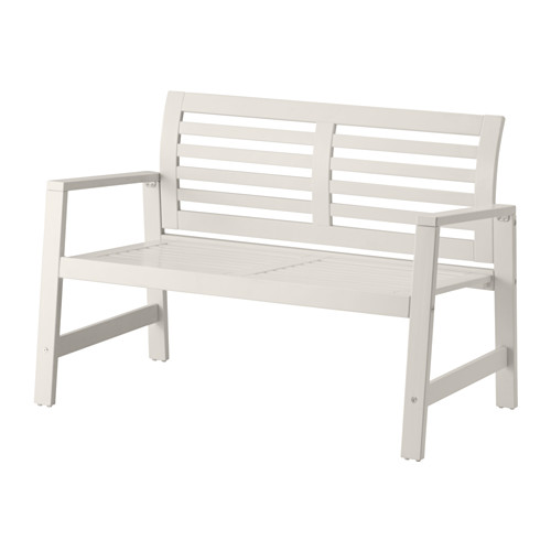 applaro-bench-with-backrest-outdoor-white__0368323_PE549565_S4