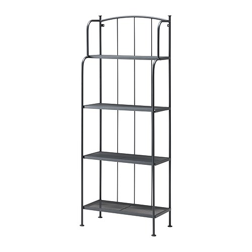 lacko-shelving-unit-outdoor-gray__0100368_PE243227_S4
