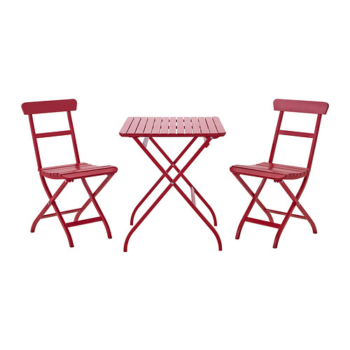 malaro-table-chairs-outdoor-red__0283319_PE420685_S4