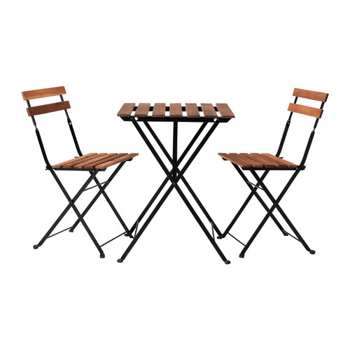 tarno-table-chairs-outdoor__0137514_PE281792_S4