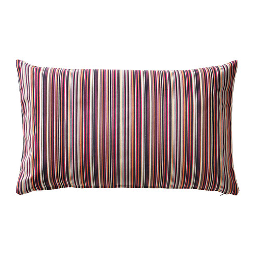 kulladal-cushion-cover-assorted-colors__0241402_PE381363_S4