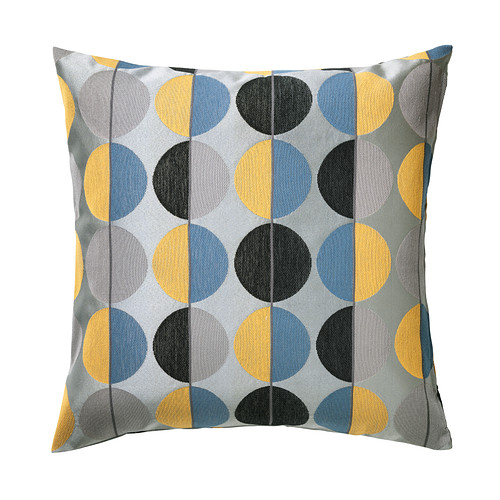 ottil-cushion-cover-gray__0240505_PE380150_S4