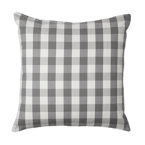 smanate-cushion-cover-gray__0243324_PE382635_S4