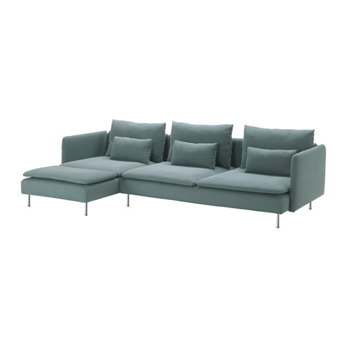 soderhamn-sofa-and-chaise-turquoise__0406304_PE583242_S4 (1)